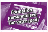 aut_2011_formation_ipad.jpg